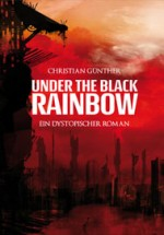 "Romancover ""under the black rainbow"""