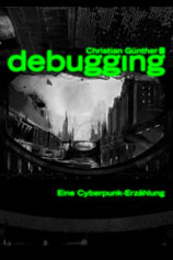 debugging_ebook