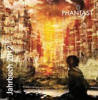 phantast_jahrbuch2012