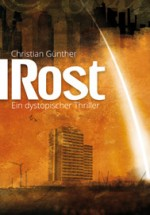 "Romancover ""Rost"""
