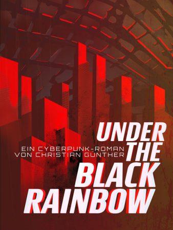cover_utbr