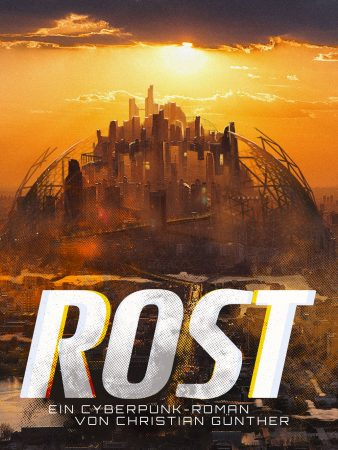 cover_rost2
